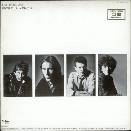 The-Passions-Michael--Miranda-300600