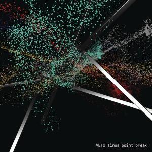 veto-sinus-point-break-album-cover-300x300