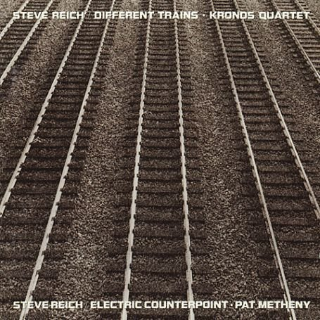 Steve_reich_different_trains_electric_counterpoint